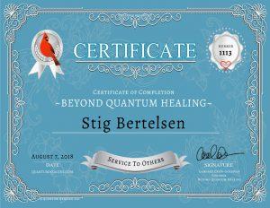 1113 Stig Bertelsen 8.7.18-certificate-small-copy